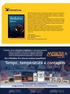 REVISTA MECATRÔNICA EXEMPLO - Page 5