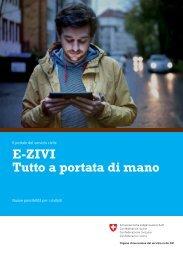 E-ZIVI_ZIVIS_IT