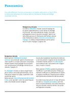 E-ZIVI_ZIVIS_IT - Page 4