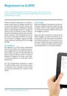 E-ZIVI_ZIVIS_IT - Page 6
