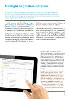 E-ZIVI_ZIVIS_IT - Page 7