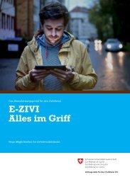 E-ZIVI_ZIVIS_DE