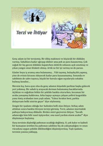 OCUK DERGİSİ 2