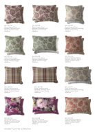 cushions and Lampshades - Page 4
