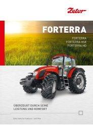 Zetor_FORTERRA_DE