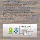 dwb Produktinformation PrintKorkBoden Nussbaum Exotic P404 - Seite 7
