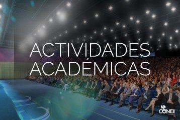 act-acad