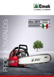 efco_Produktkatalog_2017_SCREEN.compressed