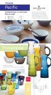 Porzellan-Inspirationen - Seite 2