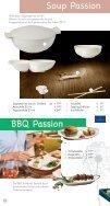 Porzellan-Inspirationen - Seite 6