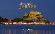Jersey Views Sample Pages