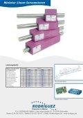 Zylindrische Linear-Motoren - Rodriguez - Seite 2