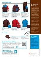 06 Zivi-Kleider - Seite 2