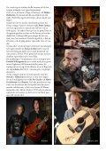 MMC_berättelse_om_oss - Page 4
