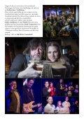 MMC_berättelse_om_oss - Page 5