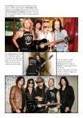 MMC_berättelse_om_oss - Page 7