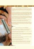 GOLDDACHS vintage shaving 2017 - Seite 2