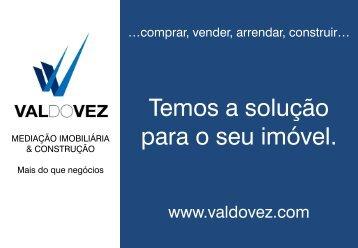 Brochura VALDOVEZ A4