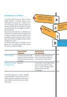 01 Passo dopo passo verso il servizio civile PUB - Page 2