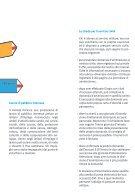 01 Passo dopo passo verso il servizio civile PUB - Page 3