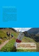 01 Passo dopo passo verso il servizio civile PUB - Page 5