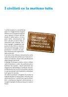 02 Il servizio civile lancia messaggi chiari PUB - Page 2