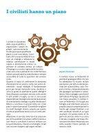 02 Il servizio civile lancia messaggi chiari PUB - Page 4
