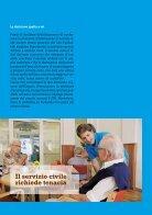 02 Il servizio civile lancia messaggi chiari PUB - Page 5