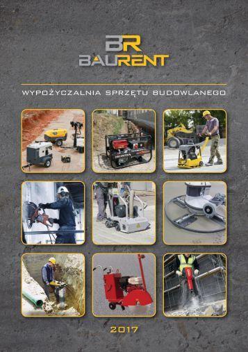 katalog_Baurent_2017
