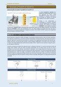 Livro de Formação Técnica TwinSAFE 3.1 (v0.3-01_2017) - Page 7