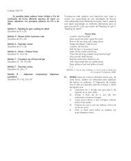 Coleção IME-ITA - Inglês - Livro 2