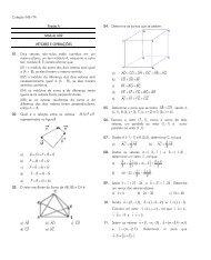 Coleção IME-ITA_2017 - Física - Livro 2