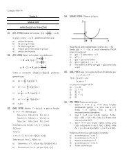 Coleção IME-ITA_2017 - Matemática - Livro 2
