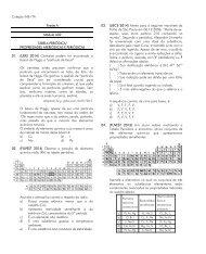 Coleção IME-ITA_2017 - Química - Livro 2
