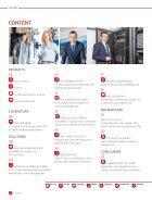 FL1 Business Magazin 01/2017 - Seite 2