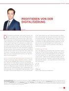 FL1 Business Magazin 01/2017 - Page 3