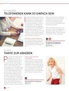 FL1 Business Magazin 01/2017 - Page 4