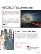 FL1 Business Magazin 01/2017 - Page 5