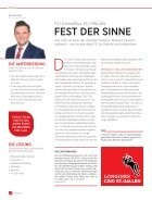FL1 Business Magazin 01/2017 - Seite 6