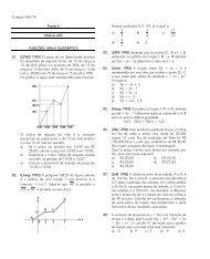 Coleção IME-ITA_2017 - Matemática - Livro 3