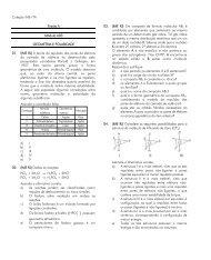 Coleção IME-ITA_2017 - Química - Livro 3