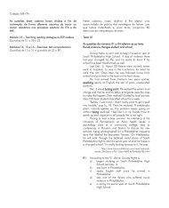 Coleção IME-ITA - Inglês - Livro 4