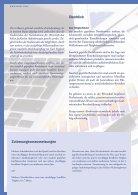 GBS_Betriebswirt_2017 - Page 4