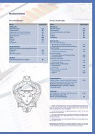 GBS_Betriebswirt_2017 - Page 5