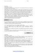 HRCI SPHR - Senior Professional in Human Resources Exam Questions - Page 4