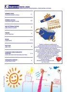 INFANZIA 2017 - Page 3