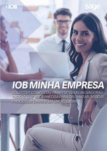 Folder-Minha-EmpresaDIGITAL