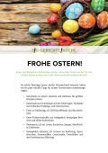Fibel!Gastro April / Mai 2017 - Seite 5