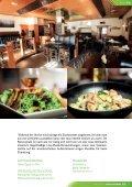 Fibel!Gastro April / Mai 2017 - Seite 7