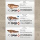dwb Produktinformation LinoDesignWood Herzeiche LP654 - Seite 6
